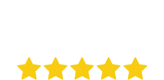 5 star Google review for Offer House