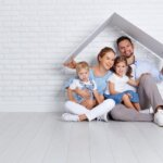 5-Benefits-of-Downsizing-Your-House-in-Belton-City