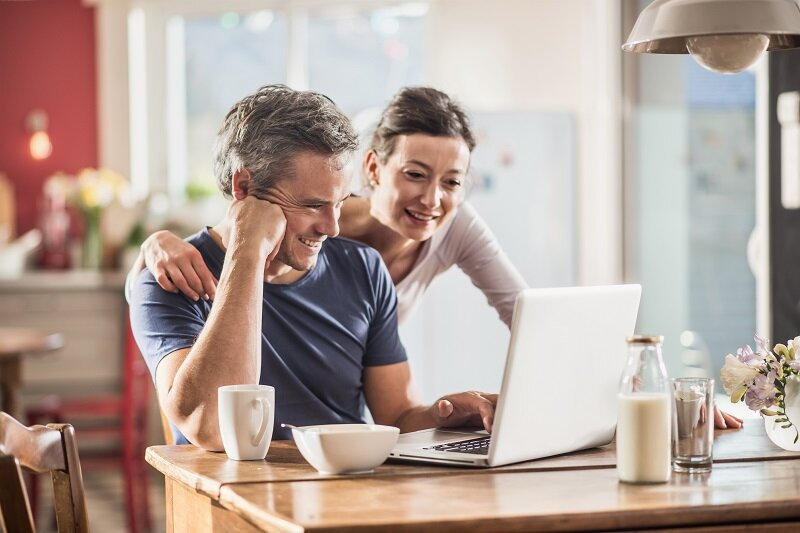 Looking Online Resources For Homeowners