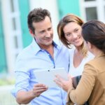 5-Misconceptions-People-Have-About-Professional-Home-Buyers-in-Kansas-City