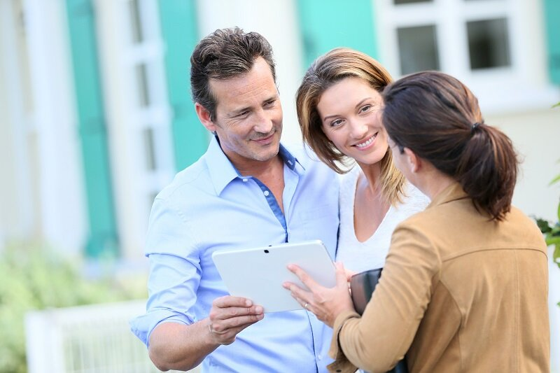 5 Misconceptions People Have About Professional Home Buyers in Kansas City