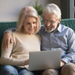 5-Things-Seniors-Should-Know-About-Downsizing-Their-Homes-in-Leawood-KS