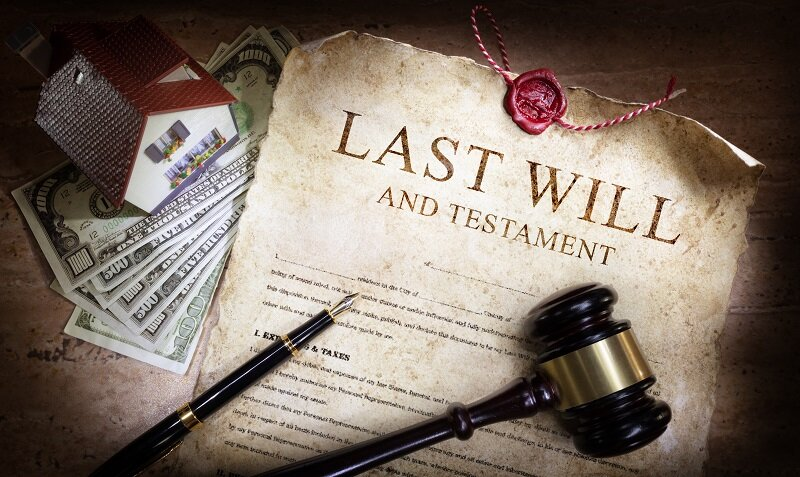 5 Things To Know About Probate and Your Kansas City Real Estate