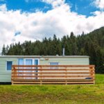 5-Tips-For-Selling-Your-Mobile-Home-In-Oak-Grove-MO