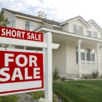 5-Tips-To-Help-You-Sell-Your-House-In-Kansas-City