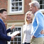 6-Signs-You-Dont-Need-To-Hire-A-Kansas-City-Real-Estate-Agent-To-Sell-Your-House