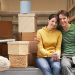 6-Tips-For-Handling-All-Your-Stuff-When-You-Move-In-Mission-KS