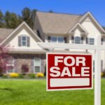 A-List-of-The-Paperwork-Youll-Need-To-Sell-Your-House-In-Kansas-City