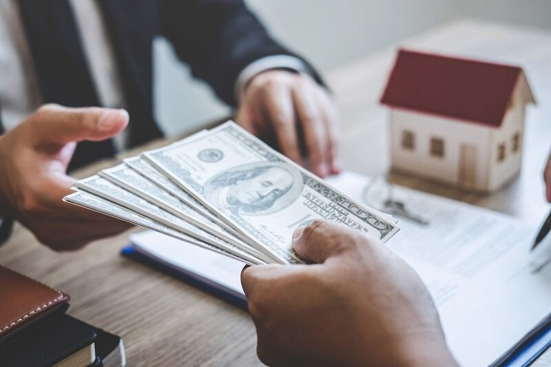 Agent Fees in Kansas City