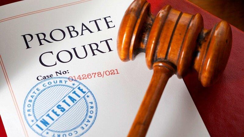 Avoid Probate Court In Kansas City
