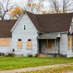 Buy Houses in Kansas City