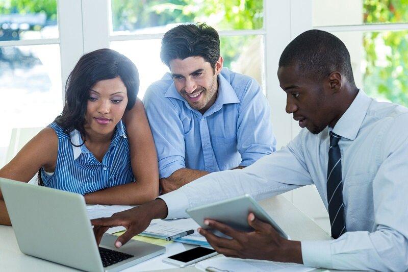 Create A Repayment Plan