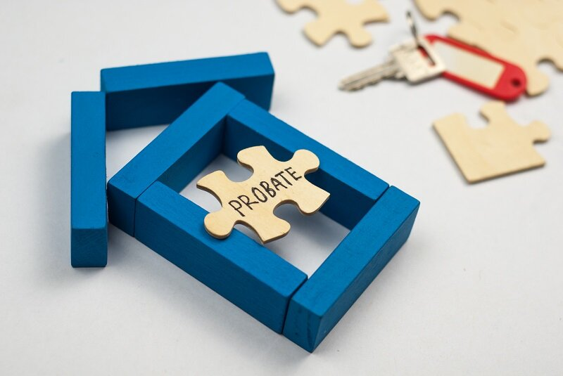 Dealing With Probate Real Estate In Kansas City