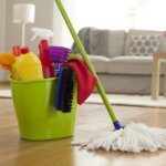 Downsizing-Your-House-Without-Any-Clean-Up-In-Fairmount-KS