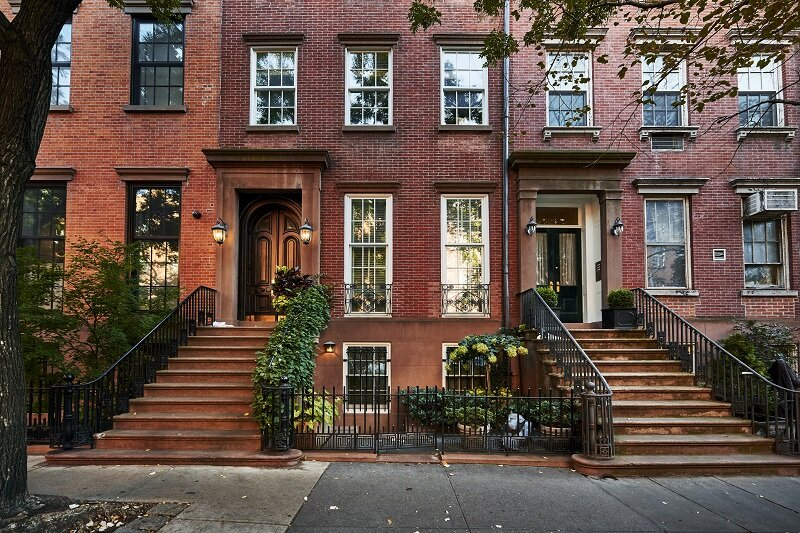 Estimating the Value of Inherited House