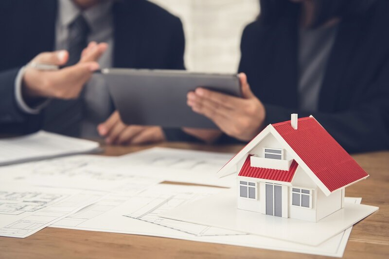 Find a Good Real Estate Agent in Kansas City