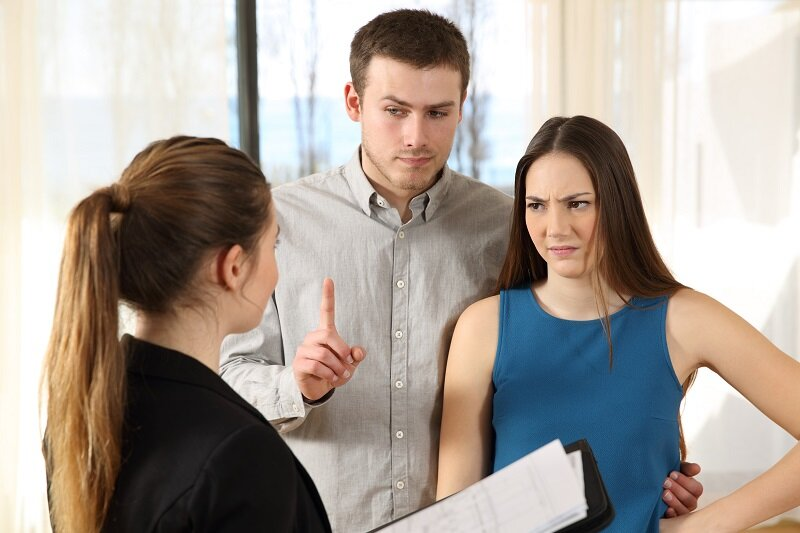 Hesitating To Sell Your House In Kansas City