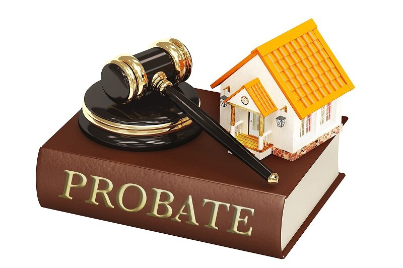 How Probate Laws Works in Kansas