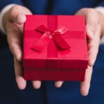 How-To-Gift-Kansas-City-Real-Estate-to-Your-Loved-Ones-This-Holiday-Season