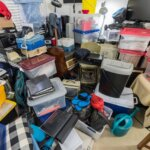 How-To-Sell-A-Hoarder-House-In-Kansas-City