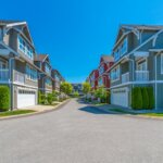 How To Sell A House When Lots of People Live There in Raymore