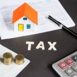 How-To-Sell-Your-House-With-Liens-or-Tax-Problems-In-Independence-MO