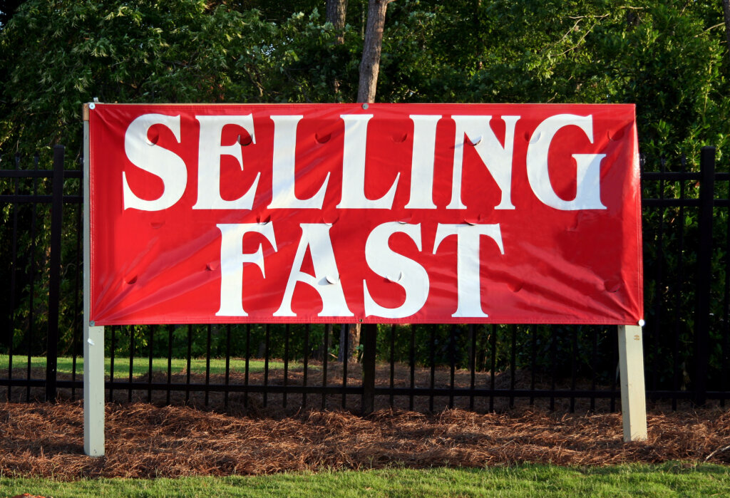 Key Real Estate Terms To Know When You Want To Sell Your House Fast in Kansas City