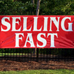 Key-Real-Estate-Terms-To-Know-When-You-Want-To-Sell-Your-House-Fast-in-Kansas-City