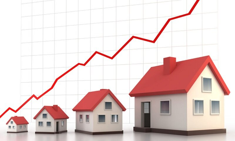 Monitor Real Estate Market