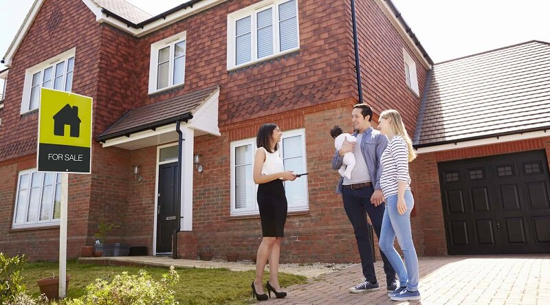 Sell Your Home With A Tenant In Kansas City