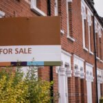Sell Your House During Coronavirus Pandemic