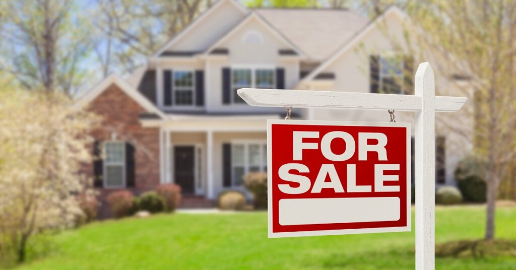 Sell Your House in Kansas City