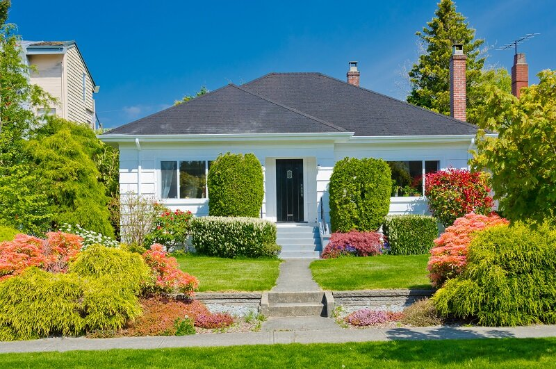 Selling Your House in Kansas City