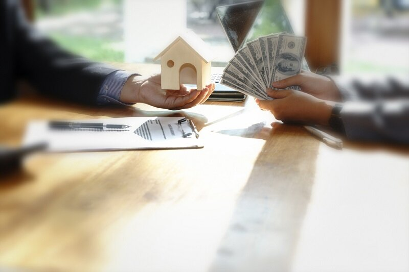 Selling your house to a Direct Buyer