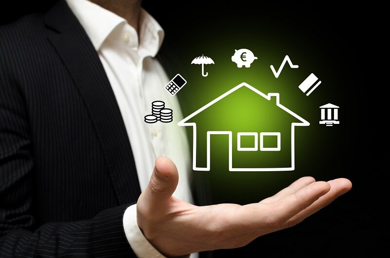 The True Value Of Your Home In Kansas City