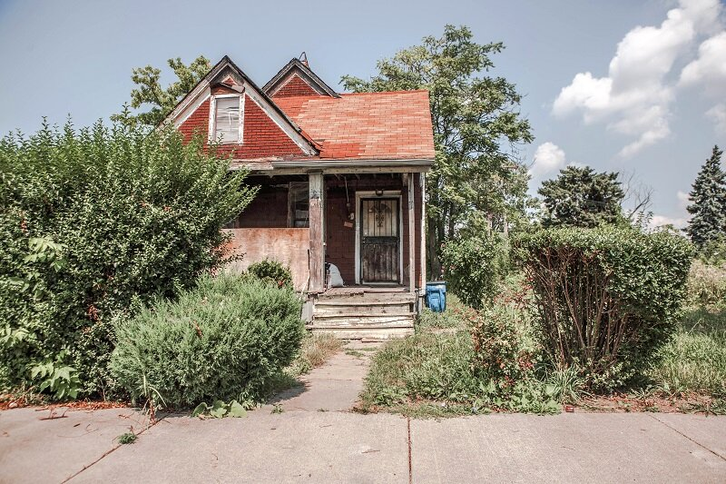 What The Eviction Moratorium Means For Real Estate Investors in Kansas City