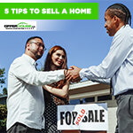 Sell a Home in a Bad Neighborhood
