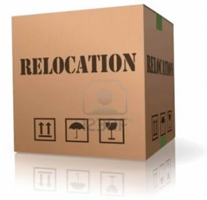 job relocation can't sell my house Baltimore - Charm City Property Solutions