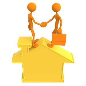 Find the right buyer for your Baltimore house - Charm City Property Solutions