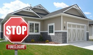 Stop Foreclosure Now in Baltimore, MD? | Charm City Property Solutions | Call Us Now 443-732-5240