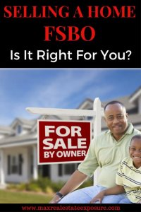 Sell My House Without A Realtor in Baltimore - Charm City Property Solutions