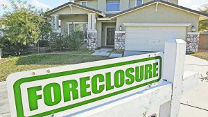 help for Foreclosure in Baltimore, MD | Charm City Property Solutions | We Buy Houses Fast | (443) 732-5240