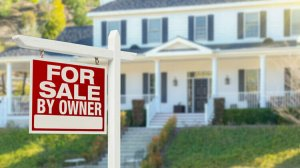 How to Sell your House by Yourself in Baltimore, MD: A Short Guide   Charm City Property Solutions   Call Us at (443) 732-5240