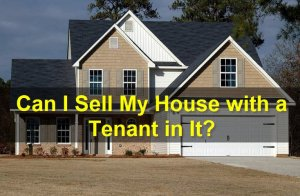 Sell Your House With Tenants in Baltimore, MD - Charm City Property Solutions - Call Us (443) 732-5240
