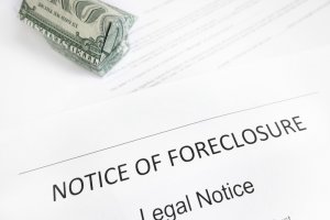 Understanding The Foreclosure Process in Baltimore, MD - Call us (443) 732-5240