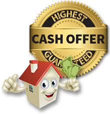 cash for homes in Baltimore Maryland | We Buy Houses Fast | Charm City Property Solutions | (443) 732-5240