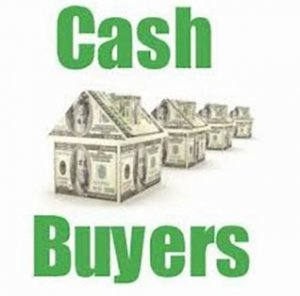 cash home buyers in Baltimore, Maryland - | We Buy Houses As-Is | Charm City Property Solutions | (443) 732-5240