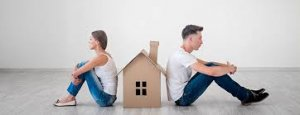 Selling your house during divorce in Baltimore, Maryland | We Buy Houses Fast | Charm City Property Solutions | (443) 732-5240