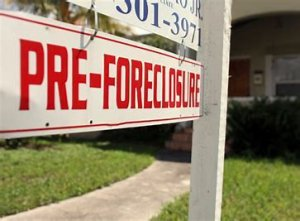 facing pre foreclosure in baltimore maryland? | We Buy Houses Fast | Charm City Property Solutions | (443) 732-5240