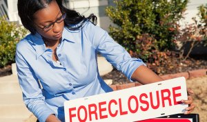 foreclosure prevention services in Baltimore, Maryland | We Buy Houses Fast | Charm City Property Solutions | (443) 732-5240